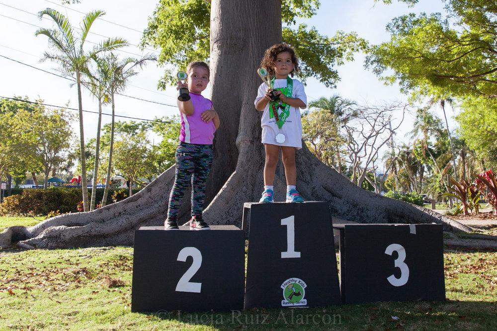 Healthy Kids Running Awards-4.jpg
