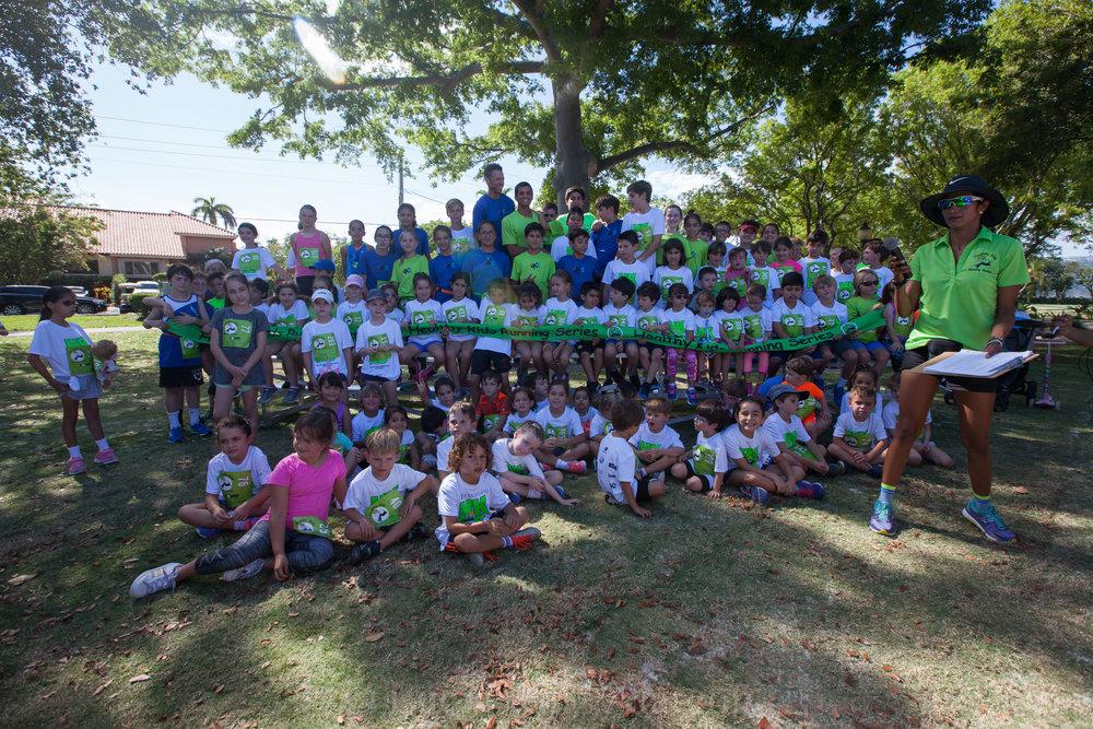 Healthy Kids Running Awards-3.jpg