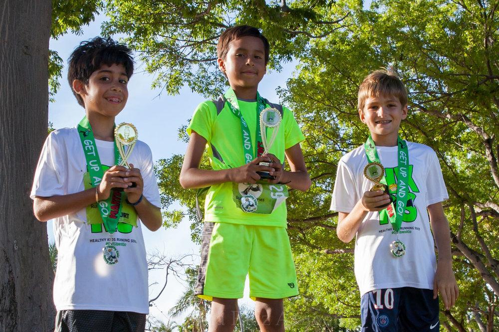 Healthy Kids Running Awards-14.jpg