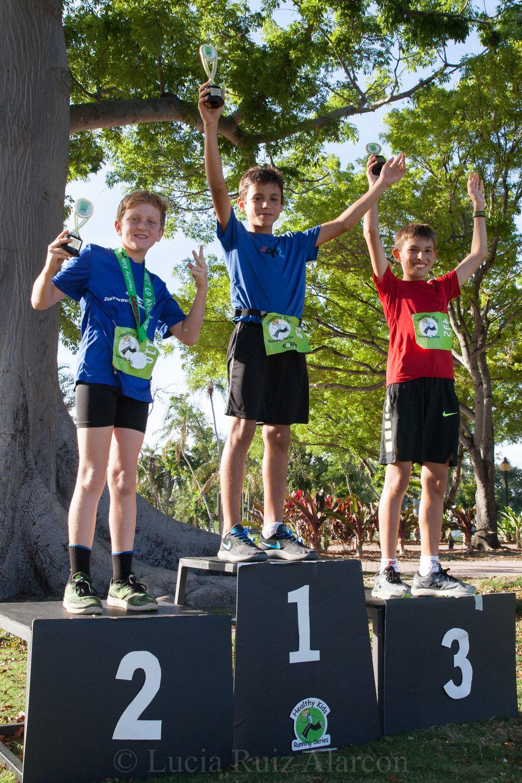 Healthy Kids Running Awards-16.jpg