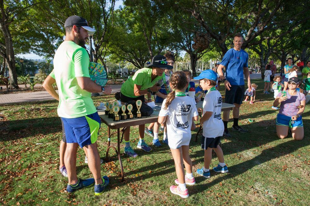 Healthy Kids Running Awards-20.jpg
