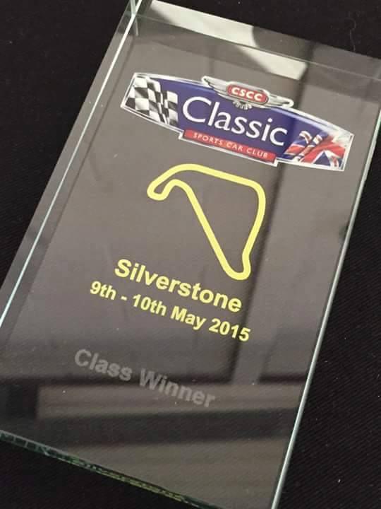 Silverstone Nat Trophy.jpg