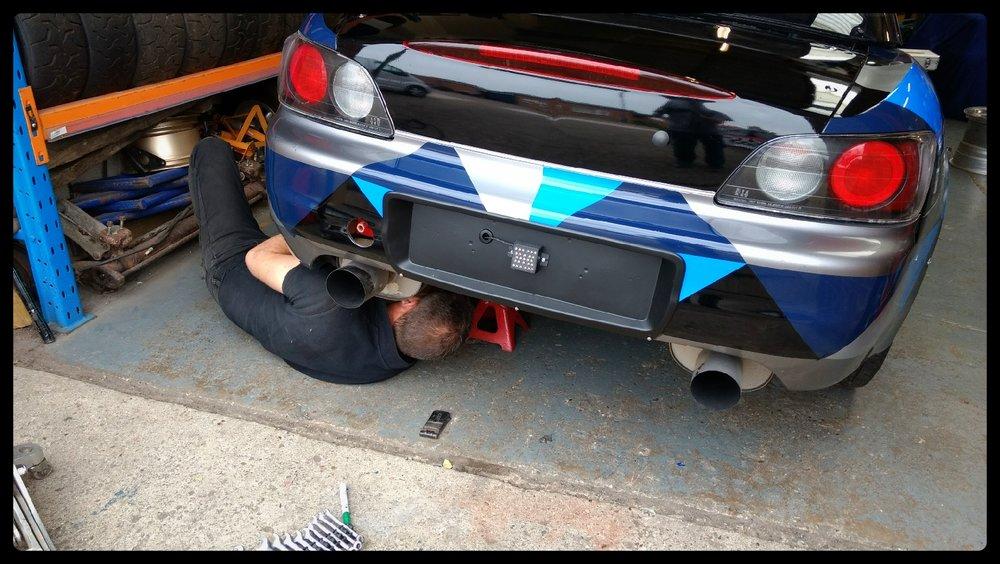 Dave Under Car.jpg