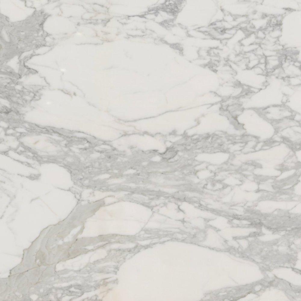 Calacatta Grey Marble