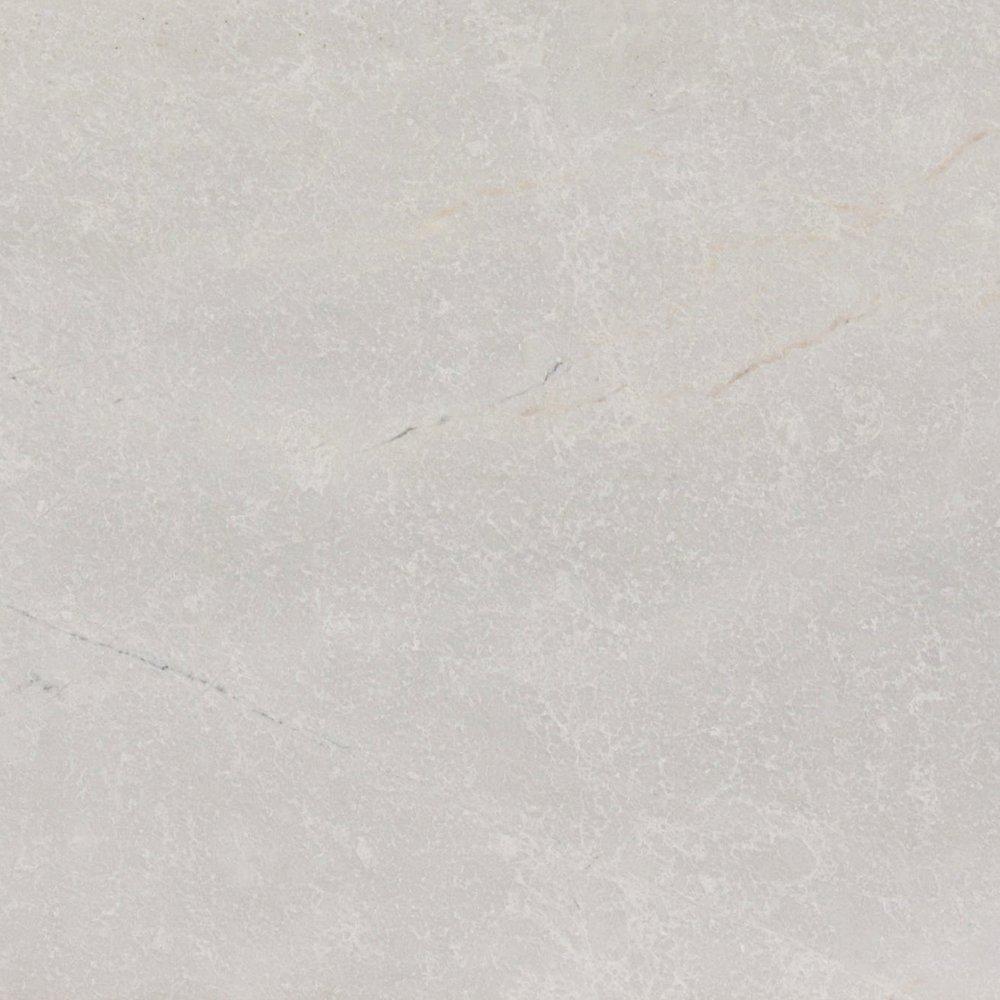 Iceberg White Marble