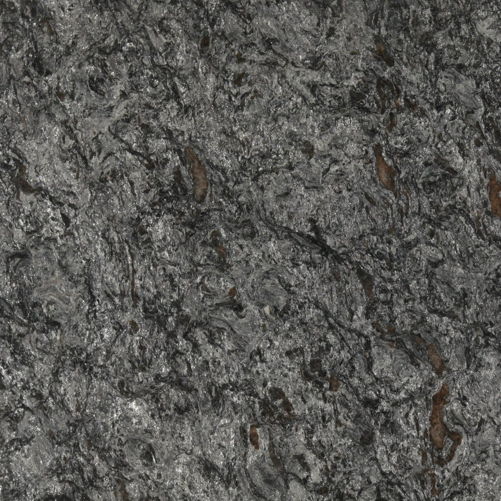 Kosmos Granite