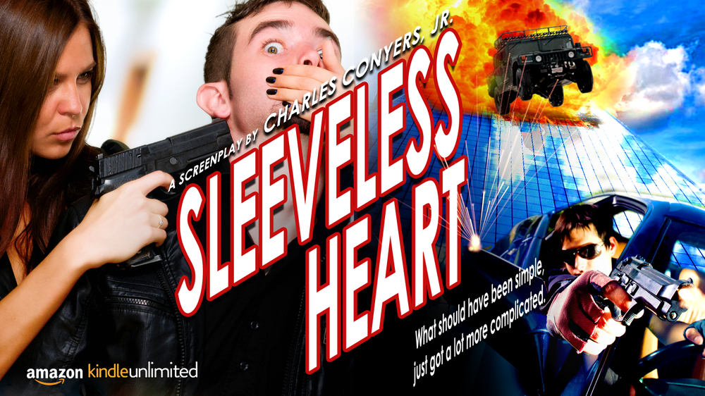 SleevelessHeart_Horizontal_ad.png