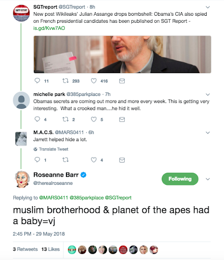 roseanne-barr-racist-tweet.png