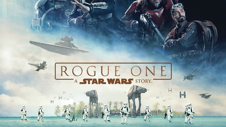 rogue-one-star-wars-story-movie-review_765x0_80.jpg