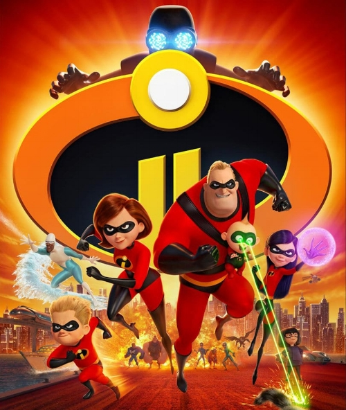 incredibles-2-main-pixar-810x960.jpg