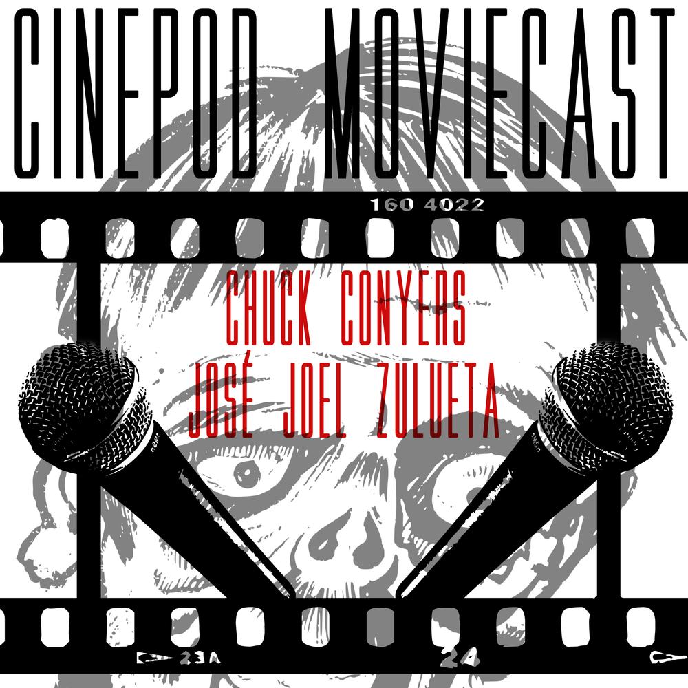 CinepodMovieCast_Logo_Halloween.png