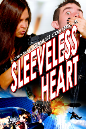 SleevelessHeart_Cover-Recovered.png