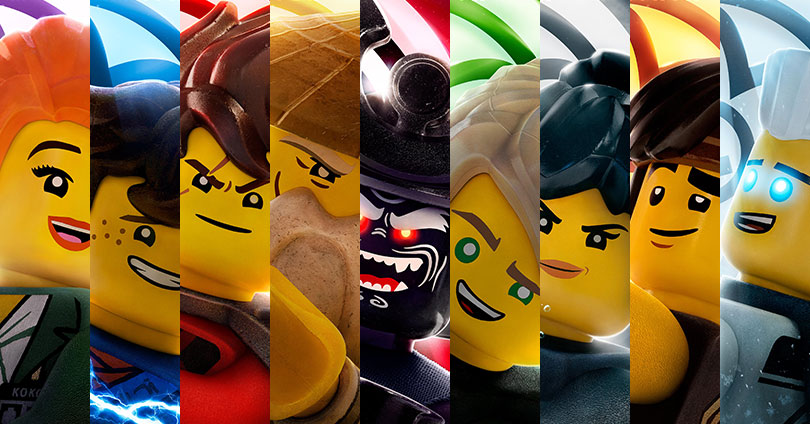 the_lego_ninjago_movie_posters_header.jpg