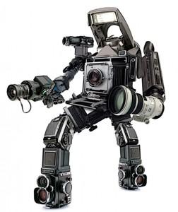 Camera-Robot.jpg
