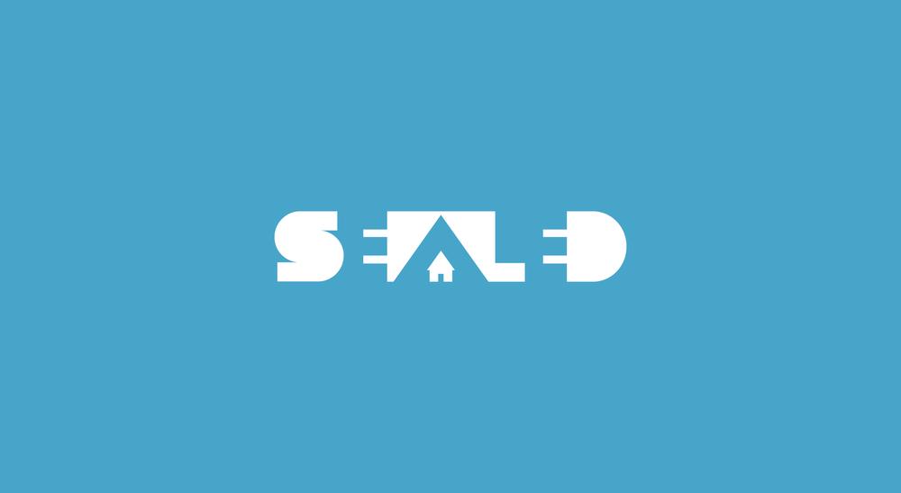 sealed-logo-bg.png