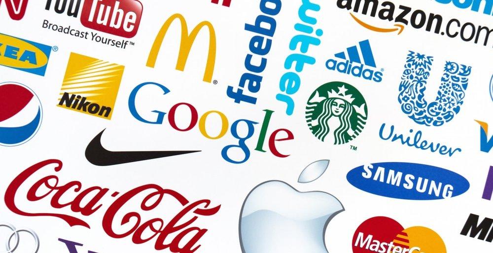 branding1-1200x800.jpg