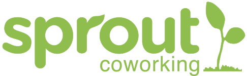 sprout_coworking_transparent.png