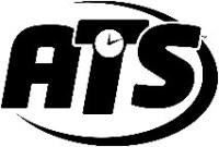 ATS.jpg