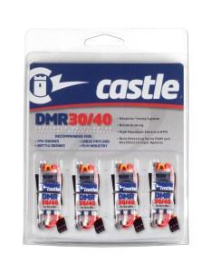 DMR3040-in-package_better.jpg
