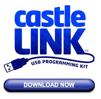 Castle_Link