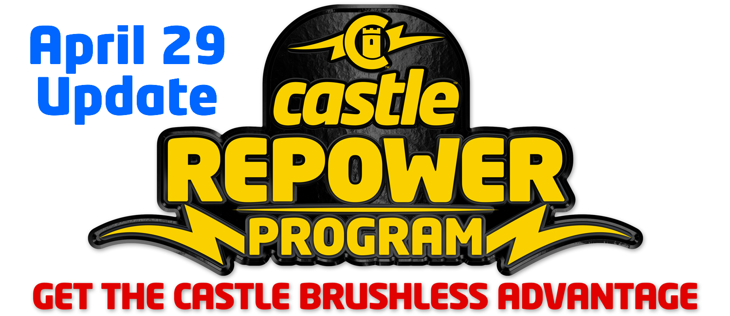 Castle_Repower_Program_logo_APRIL_29_UPDATE