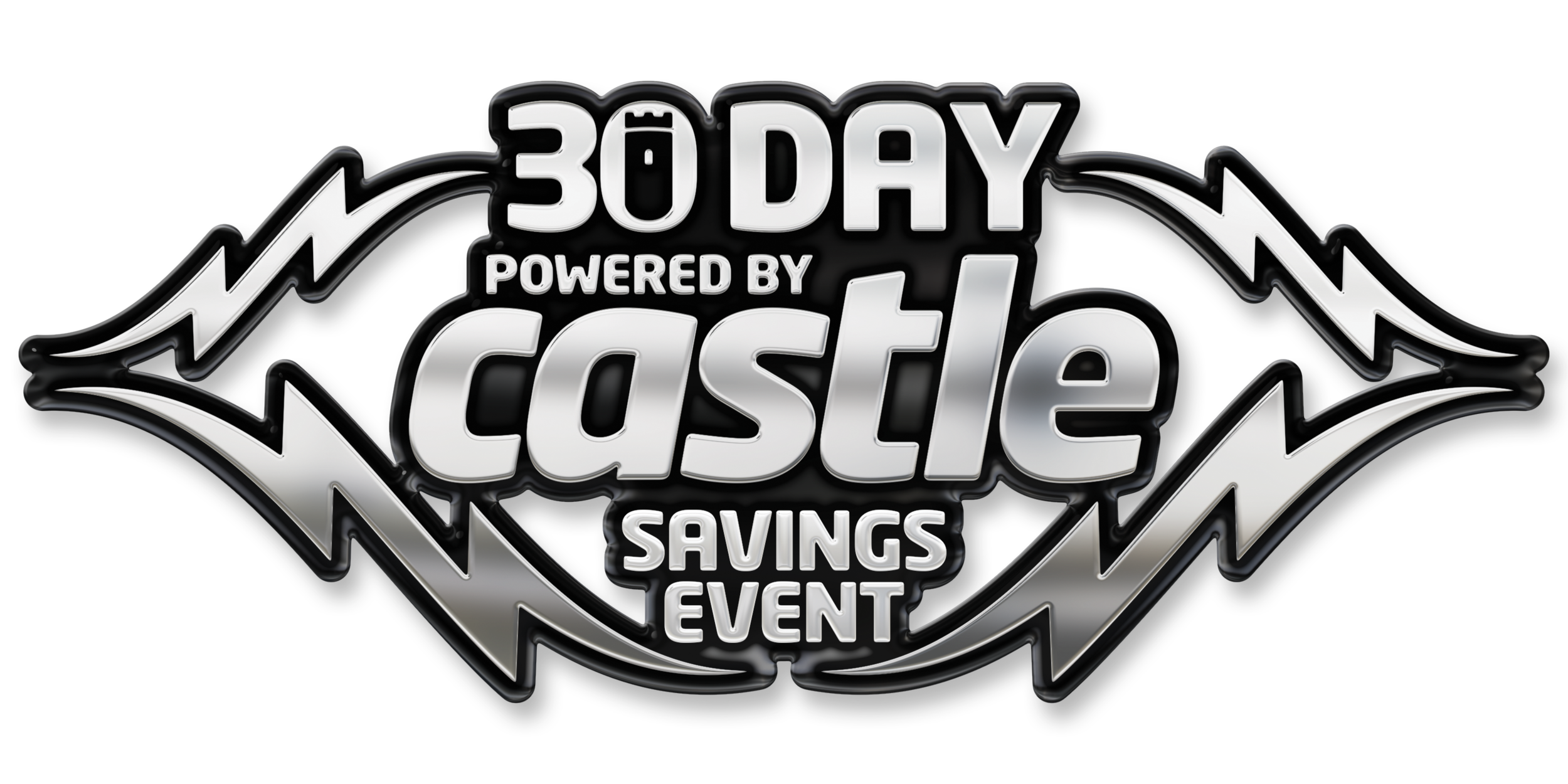 Powered-By-Castle-Sale_logo