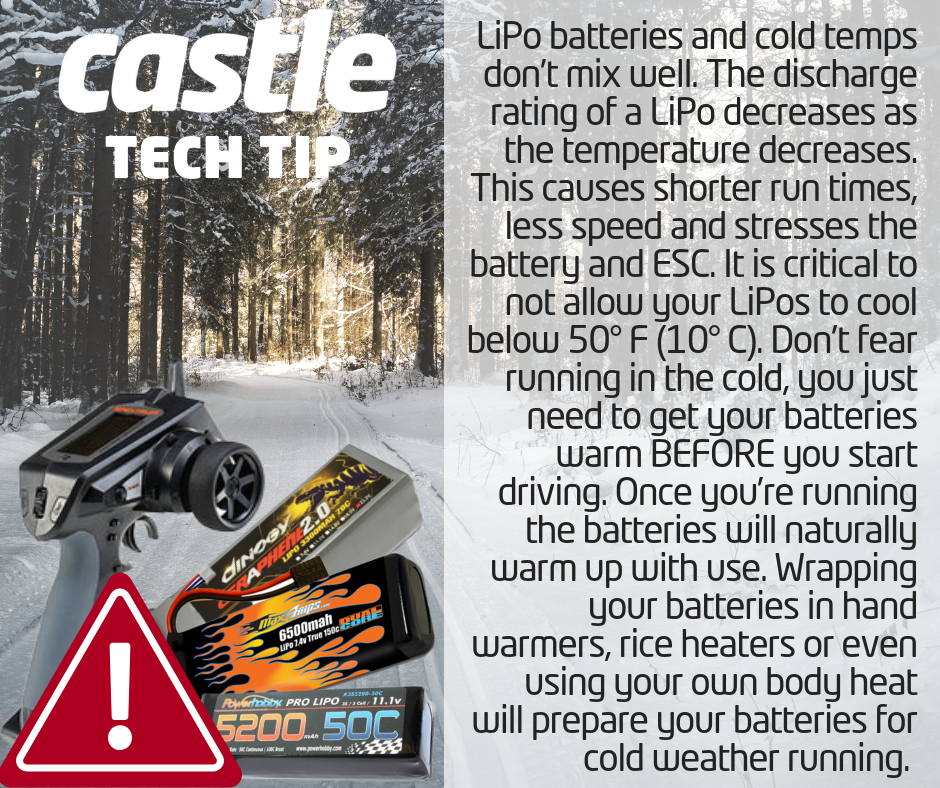 Castle Tech Tip LiPos and Cold Weather.png
