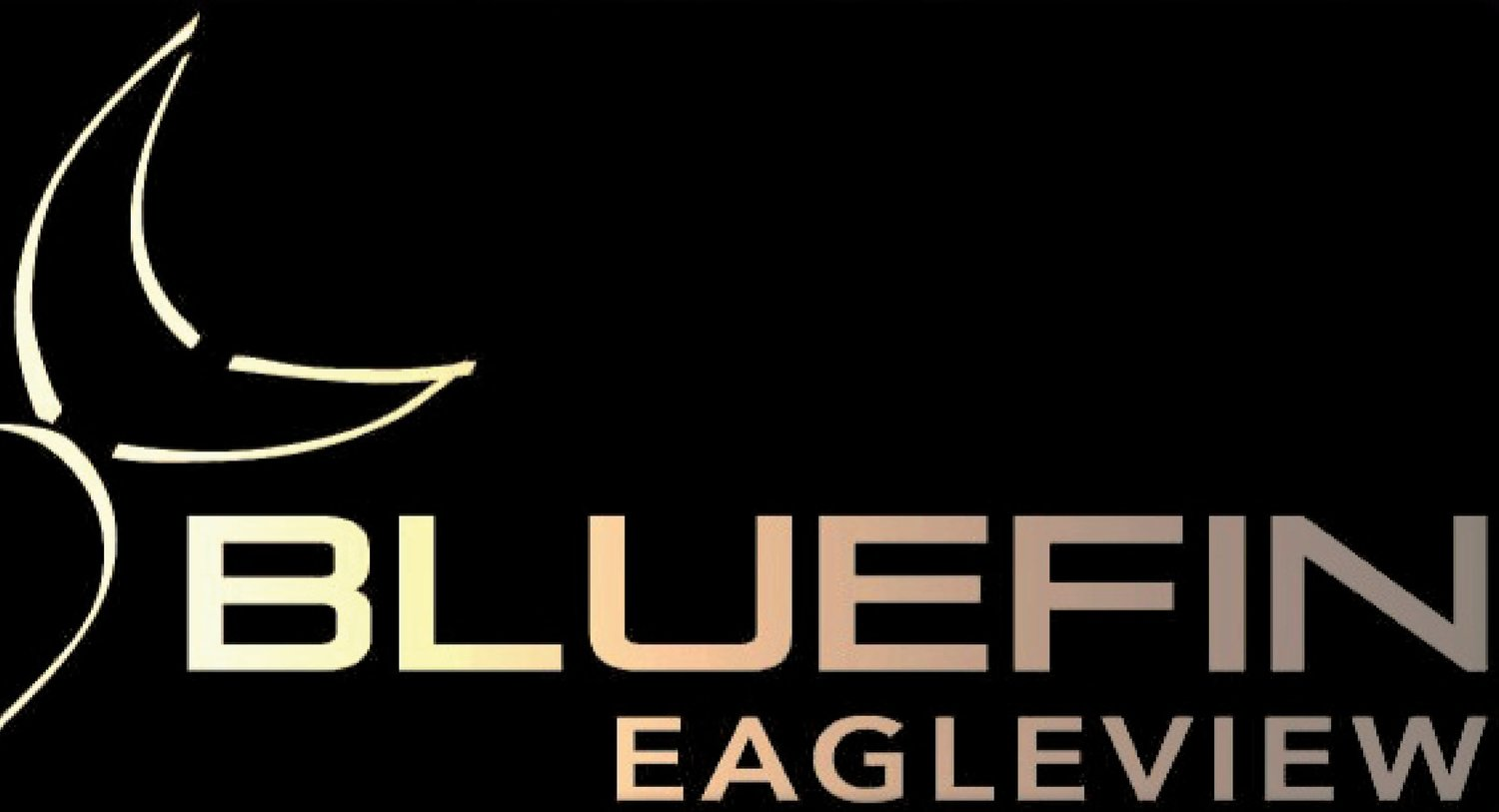 Bluefin Eagleview