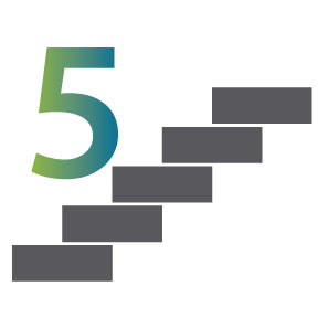 Five Steps to a High-Performance Estate Recovery Strategy White Paper    Read now