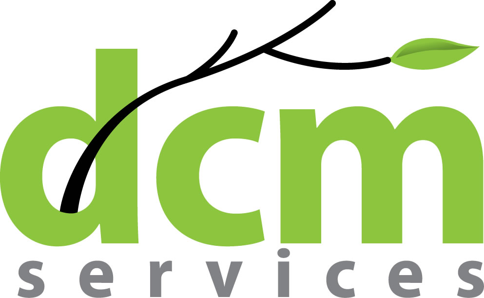 DCM Services Company Overview - Learn more about us, the premier provider of Data and Contact Management Solutions