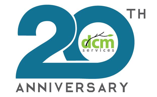 DCMS-20-years-logo.jpg