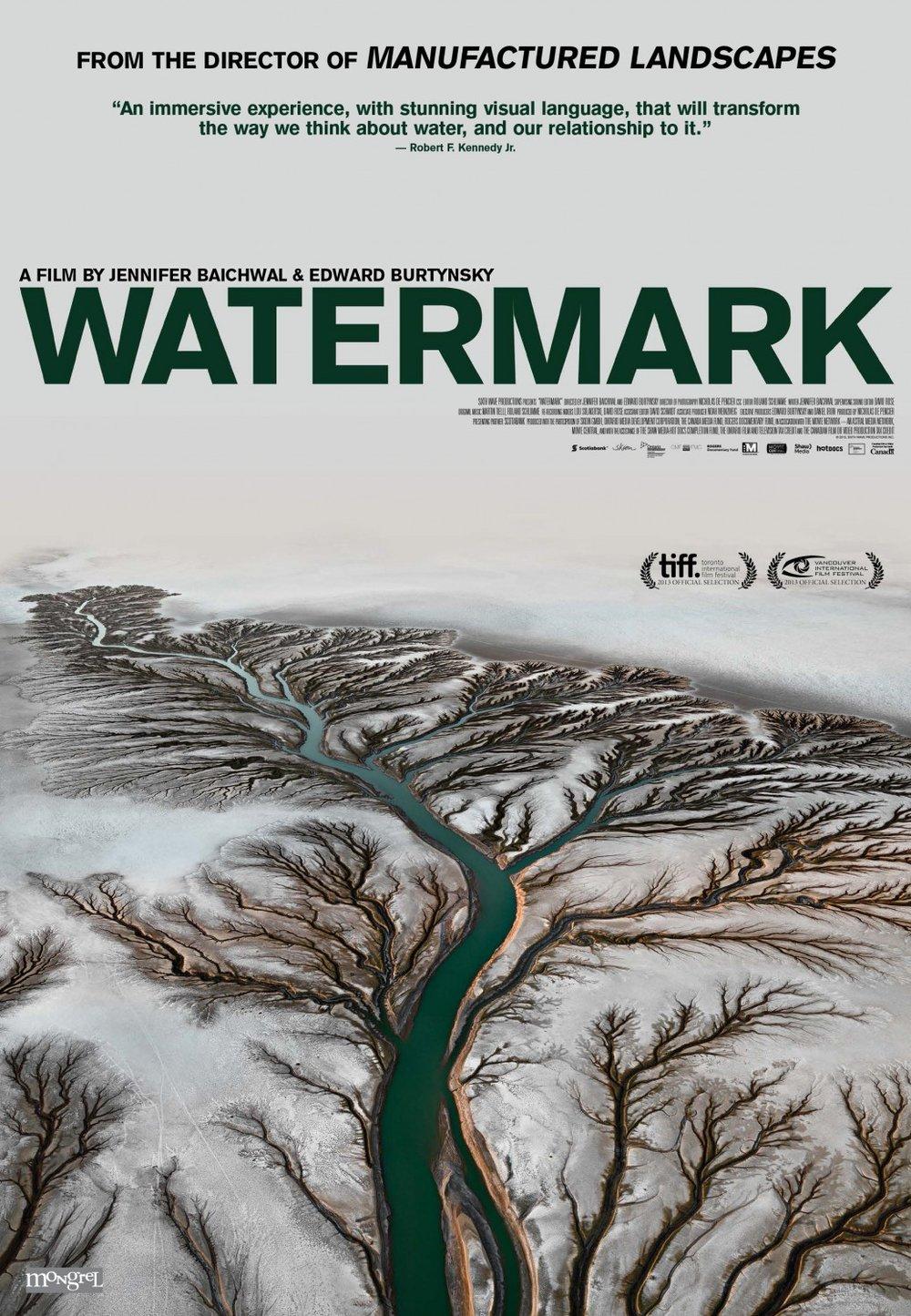 watermark_xlg.jpg