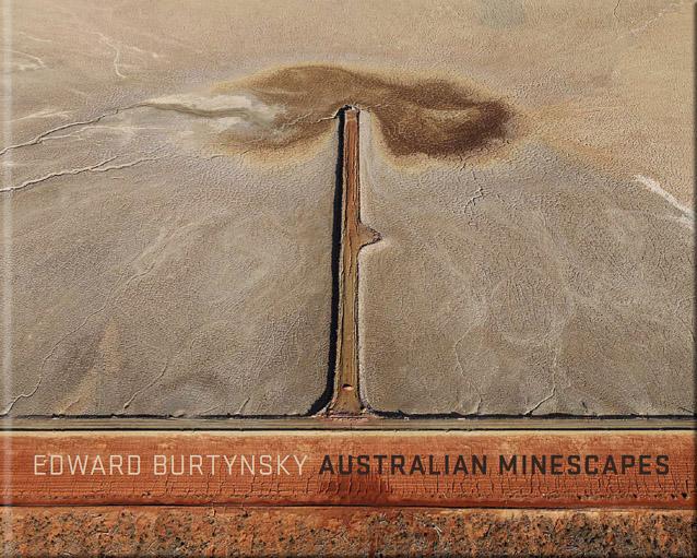 Australian Minescapes
