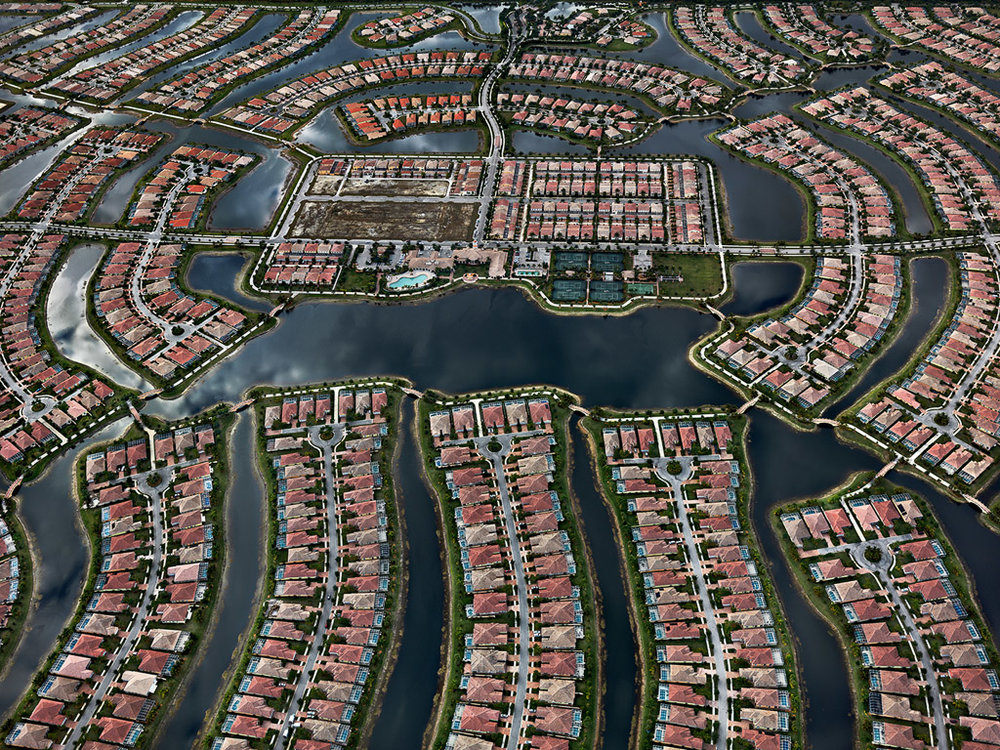 VeronaWalk  Naples, Florida, USA, 2012