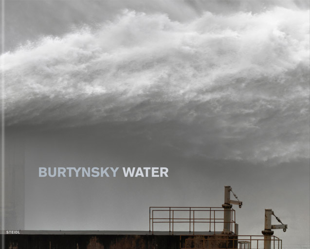 Burtynsky_Water_Cover.jpg