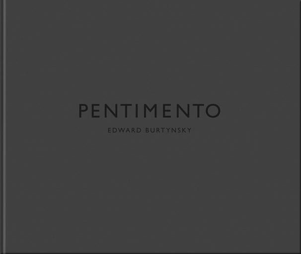 Pentimento_Cover.jpg