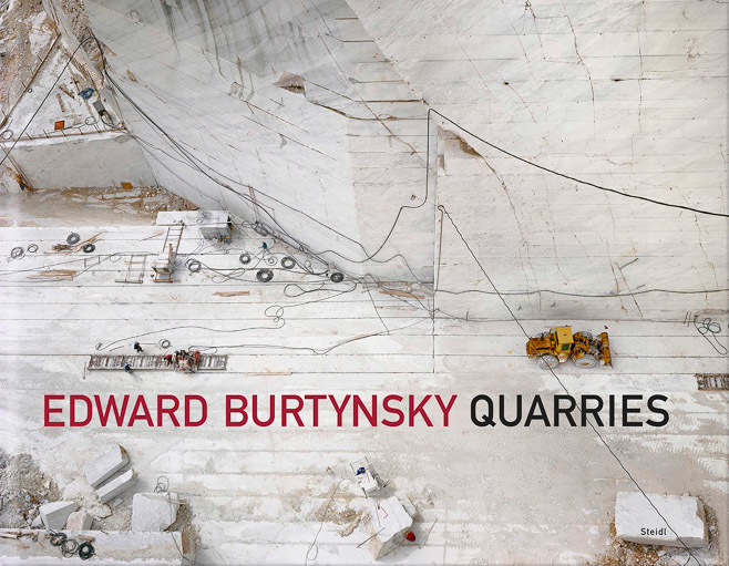 Burtynsky_Quarries_Cover.jpg