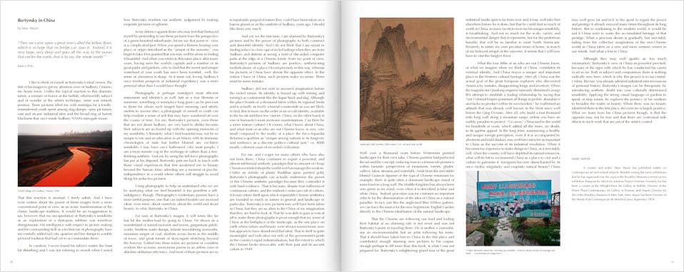 China_Book_02.jpg