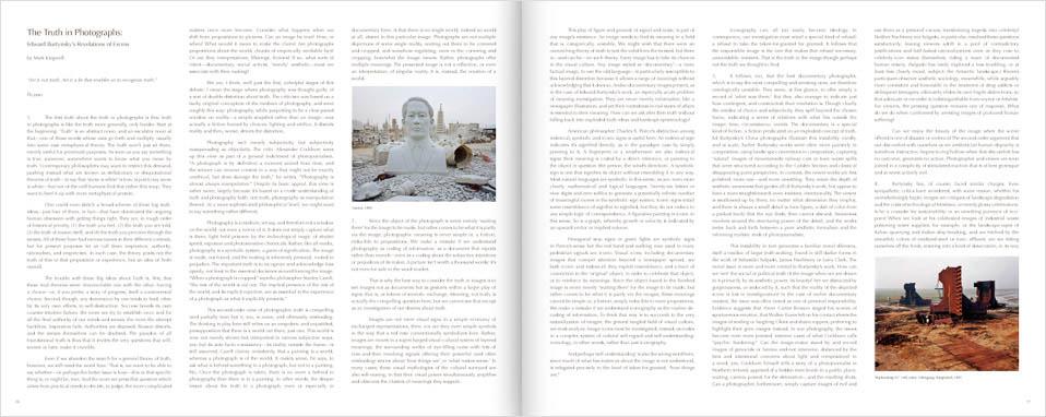 China_Book_03.jpg