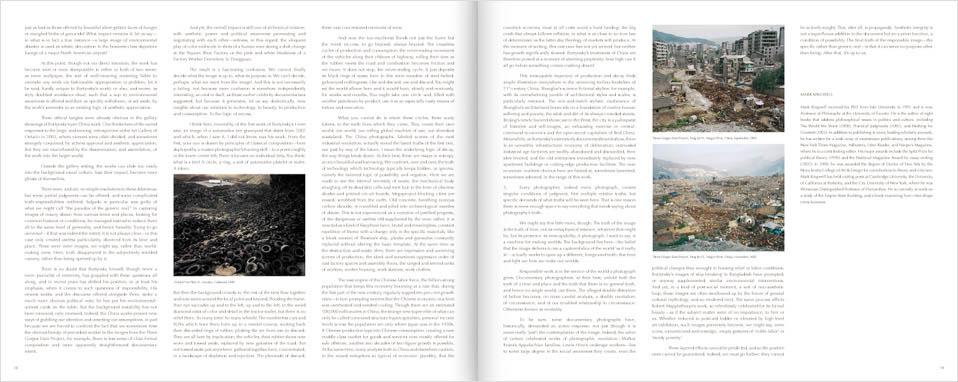 China_Book_04.jpg