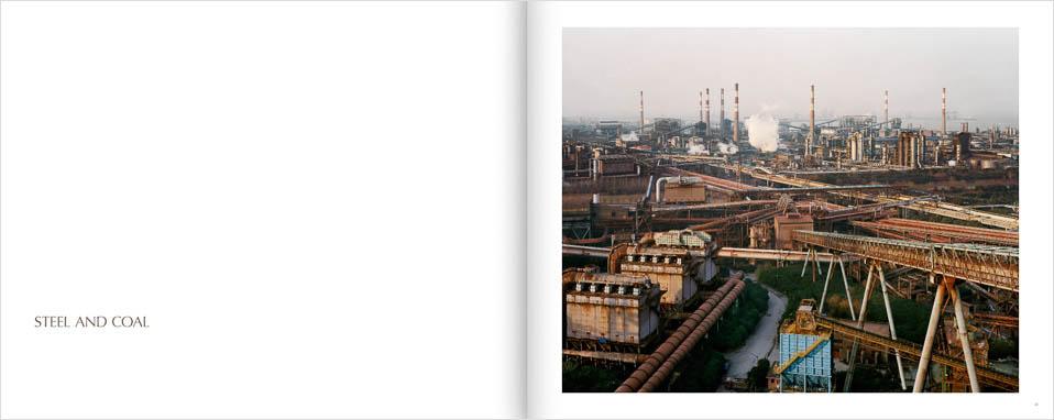 China_Book_07.jpg