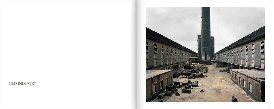 China_Book_09.jpg