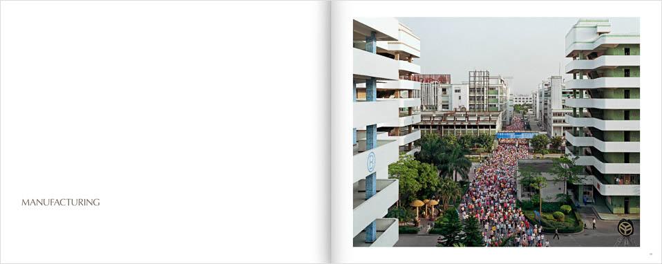 China_Book_16.jpg
