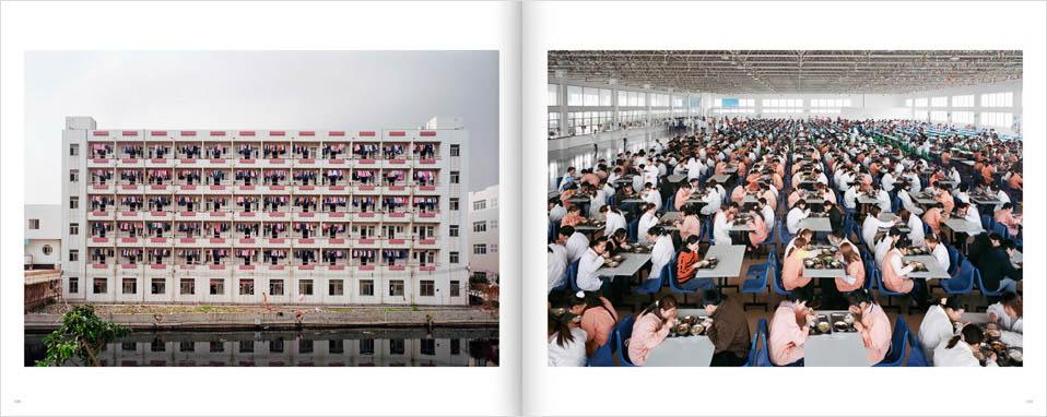 China_Book_17.jpg