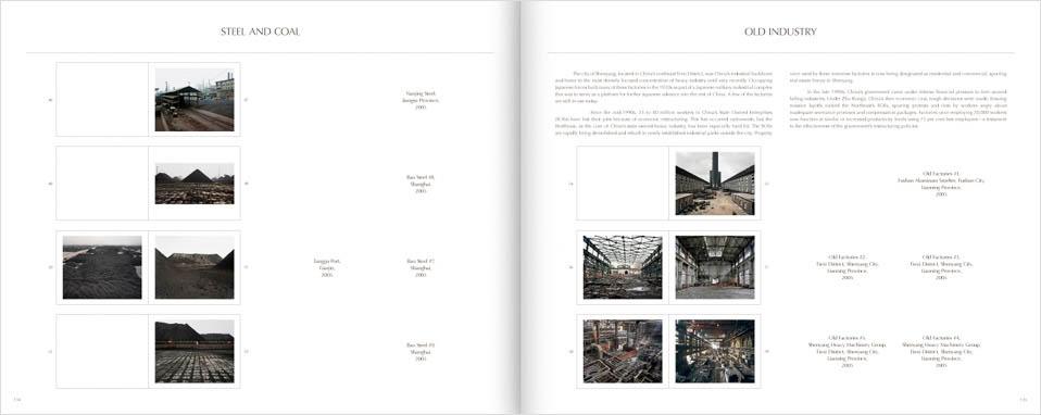China_Book_20.jpg