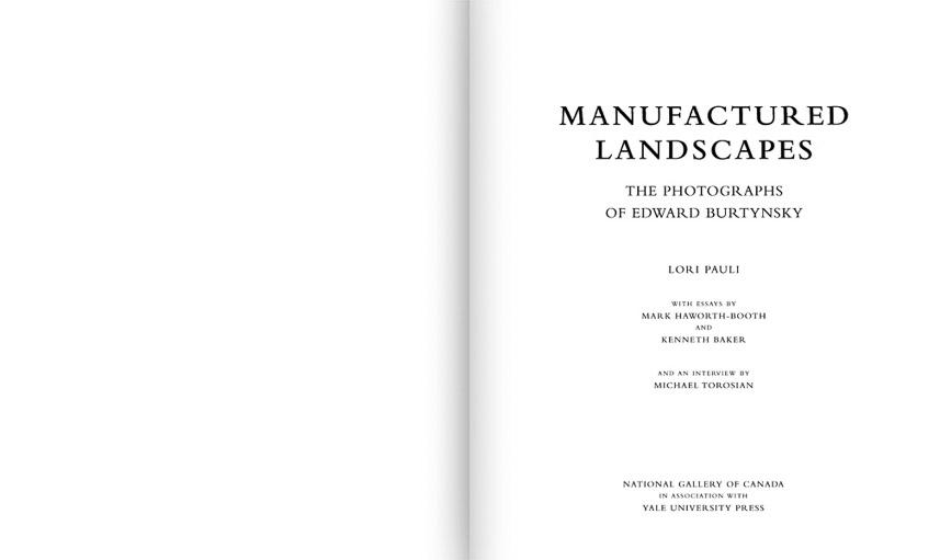 Manufactured_Landscapes_01.jpg