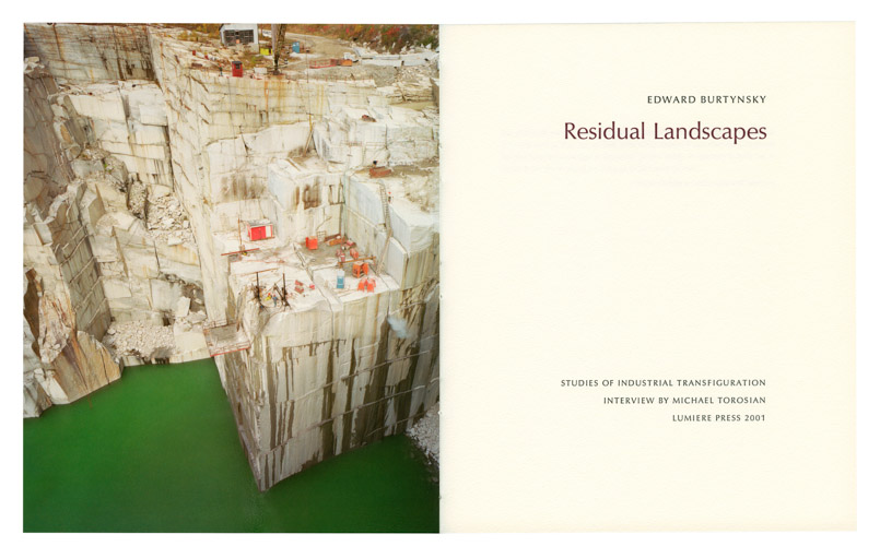 Residual_Landscapes_01.jpg