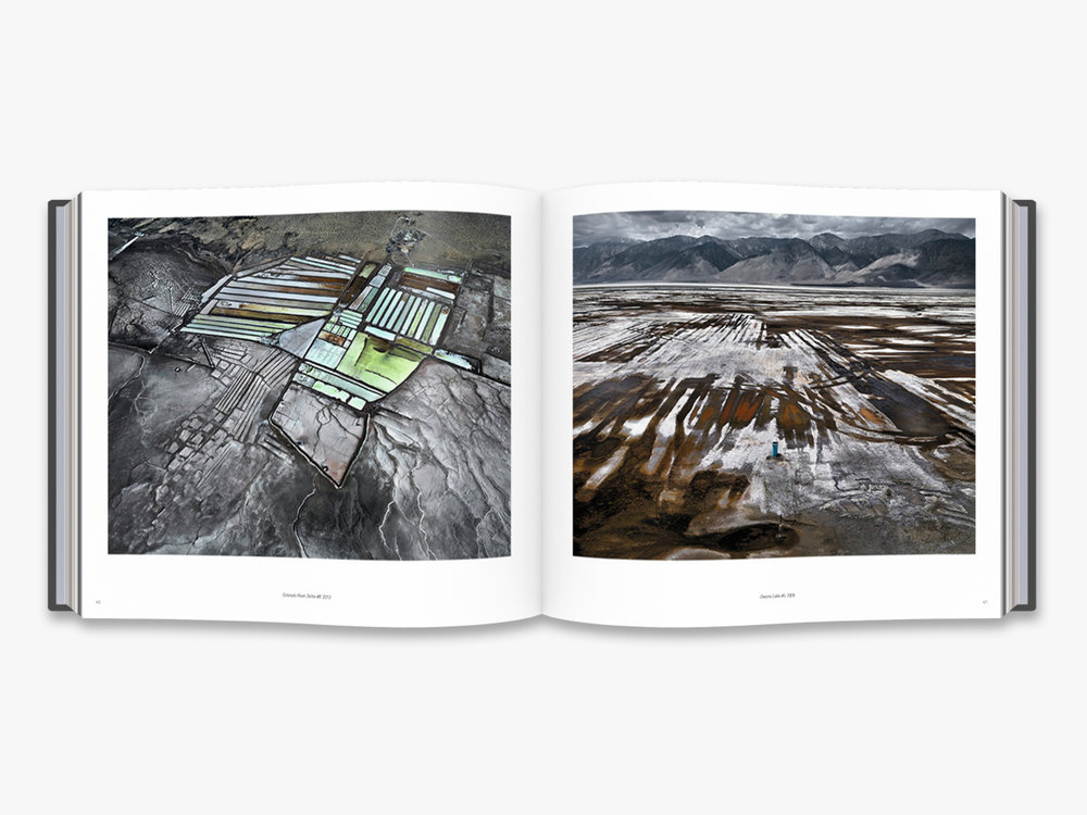 9780500544617_in04_edward-burtynsky-essential-elements_.jpg