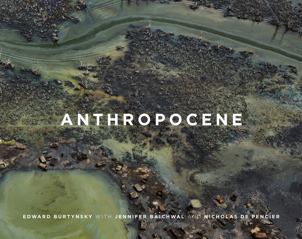 Anthropocene_Final Cover.jpg