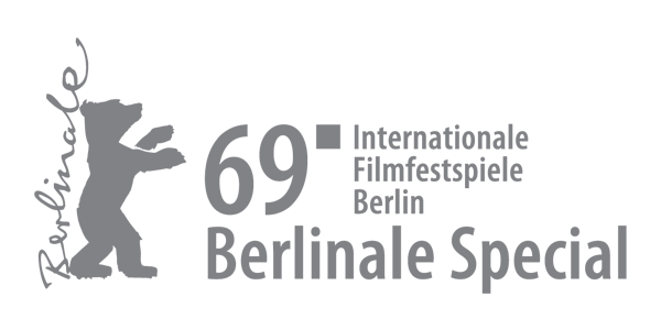 Berlinale-Laurel_grey_web.png